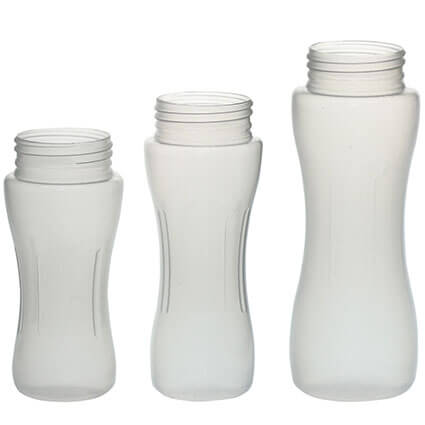 Replacement Bottles