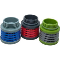 oko-level-2-filters-large