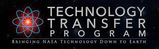 NASA Technology Transfer Program